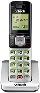 Best vtech phone base not working Reviews