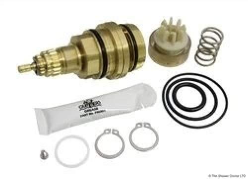Sirrus Thermostic Cartridge 1850/968 (geen thermostaat - gebruik uw oude Hex moer opnieuw) SK1850-2