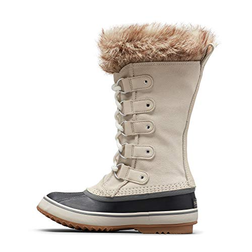Kids Winter Boots Uk