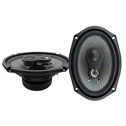 Car Subwoofer for sale - Car Subwoofers price list review Lazada
