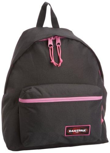 Eastpak Rucksack Padded Pak'r 24 Liter Mehrfarbig (Blakout Pink) EK620