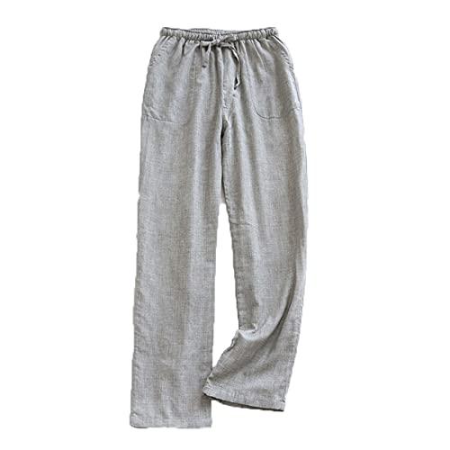 laiyuting pajama pants womens yarn