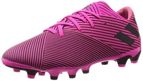 Adidas Nemeziz 19,2 Mg Voetbalschoenen voor heren