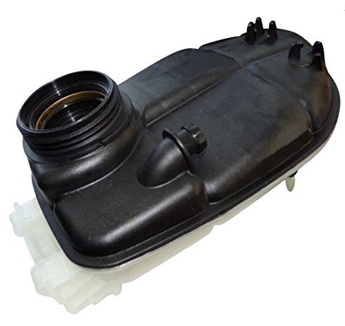 AERZETIX: Tanque de expansion de liquido refrigerante C40149 compatible con 2465000049