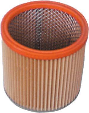 Lavorwash Filtro Cartridge per Modello VAC, CF, Venti e Trenta