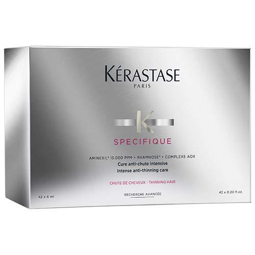 Kerastase Specifique Cure Anti-Chute 42 x 6ml