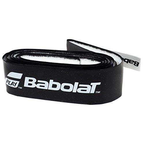 Babolat Uptake Grip X1 Accesorio Raqueta de Tenis, Unisex Adulto, Black, Talla...