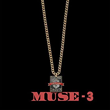 Muse-3