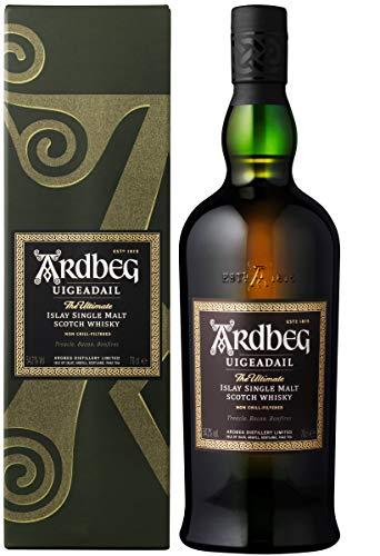 Ardbeg Whiskey UIGEADAIL 0,7 Liter