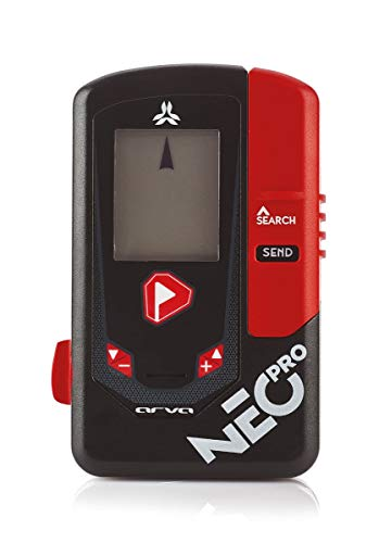 Arva Neo Pro Avalanche Beacon One Color, One Size