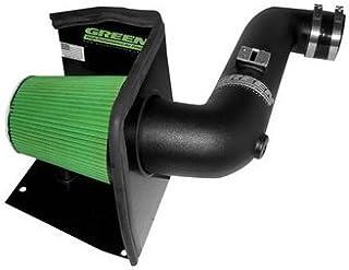 Green K4,70 Filtro cónico universal