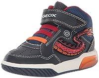 Scarpe per bambini di qualita' shopgogo