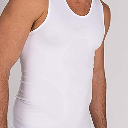 Joma Brama Camiseta Termica Hombre