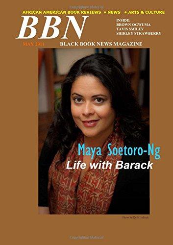 Black Book News - Bbn: May 2011 Magazine