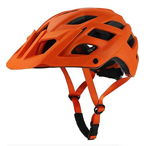 Z_L Skateboard Helmen Fiets Helm All-Terrai MTB Fietsen Sport Veiligheid Helm Super Mountainbike Fietshelm
