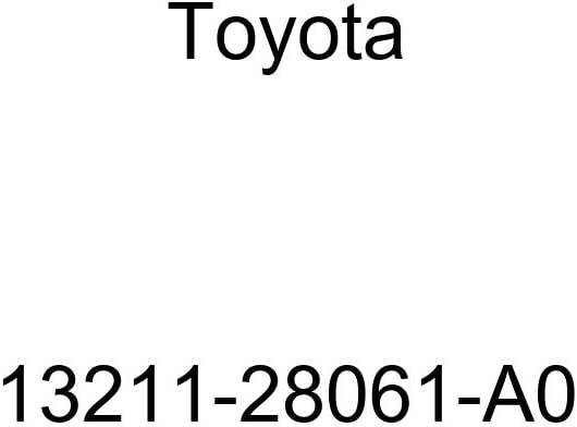 shopping TOYOTA Super Special SALE held 13211-28061-A0 Engine Piston
