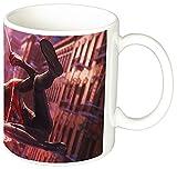 MasTazas Spiderman Miles Morales A Tazza Mug