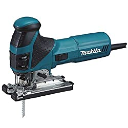 scie sauteuse makita Amazon