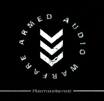 Armed Audio Warfare (Remastered)