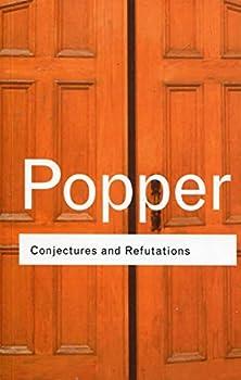 Best karl popper books Reviews