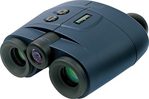 Night Owl Optics Nachtsichtgerät NOXB3 3x42