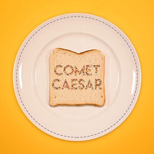 The Comet Caesar