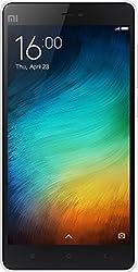 Get Xiaomi Mi 4i as low as 8,500.00 2