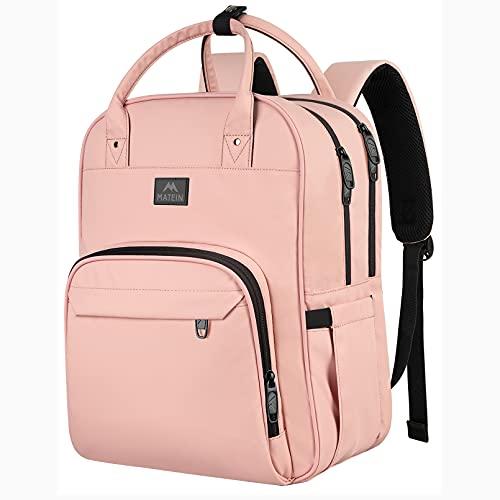 Nursing School Backpack, Waterproof…