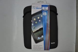 Sakar Neoprene Case for iPad 1/2 (V10783)