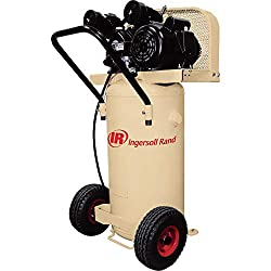 Ingersoll-Rand Garage Mate