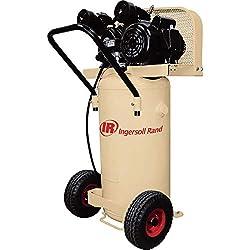Ingersoll-Rand Garage Mate