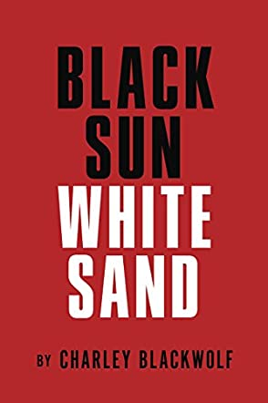 Black Sun - White Sand