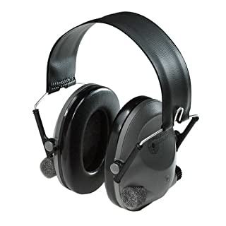3M Peltor Tactical 6S Active Volume Hearing Protector (B00009363P) | Amazon price tracker / tracking, Amazon price history charts, Amazon price watches, Amazon price drop alerts