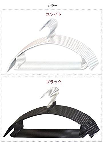 『PVCハンガーユニバーサル』