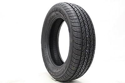 Firestone All Season Touring Tire 205/70R15 96 T
