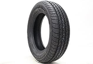 Firestone All Season Touring Tire 225/60R17 99 T