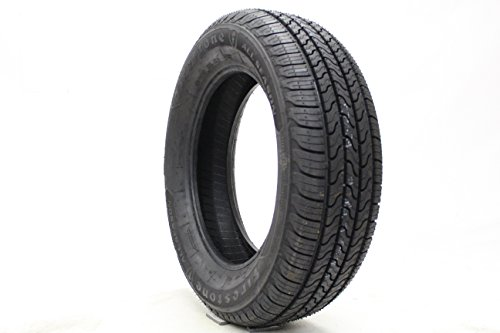 Firestone All Season 4 radial Tire-205/70R15 96T