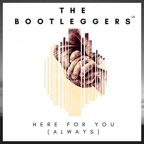 The Bootleggers UK