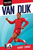 Van Dijk (Tales from the Pitch)