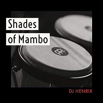 Shades of Mambo