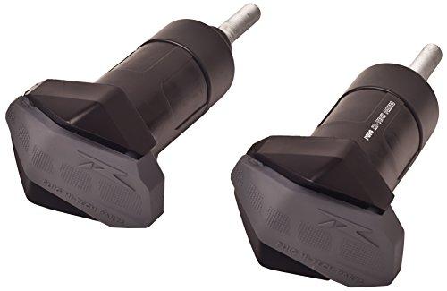 Protectores de motor topes anticaídas