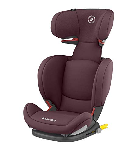 Maxi-Cosi Siège-auto Rodifix AirProtect siège-auto siège-auto enfant, authentic red