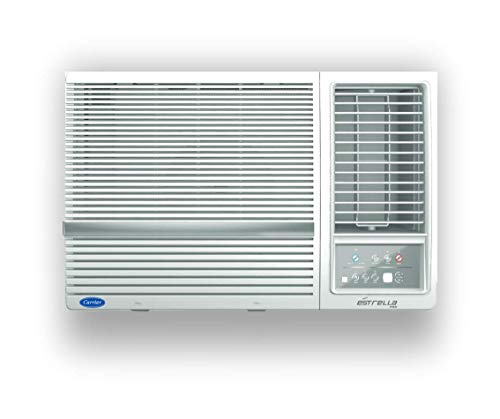 Best carrier ac review