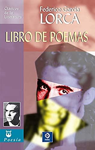 LIBRO DE POEMAS (Clásicos de la literatura universal)