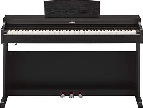 Yamaha YDP 163 R Arius Series Digital Console Piano