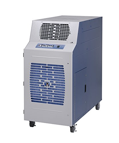 Top 10 best selling list for 3 ton portable air conditioner