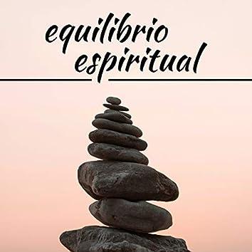 Equilibrio Espiritual - 2 Horas de Música Zen Espiritual Relaxante