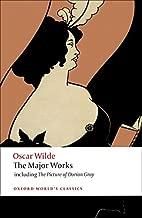 Best oscar wilde the major works Reviews