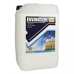 Enviroseal Masonry Water Repellent