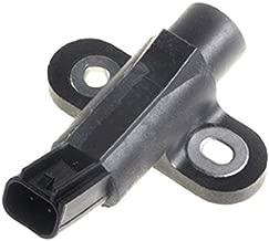 O.E.M. 96137 Crankshaft Position Sensor
